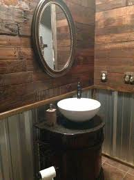 Bathroom Ideas For Men Colors Best 20 Man Bathroom Ideas On Pinterest U2014no Signup Required