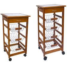Kitchen Trolley Designs by Kitchen Inspiring Ikea Kitchen Cart Design Islands For Kitchens