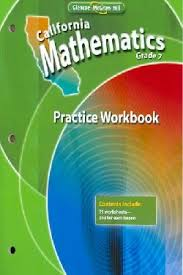 Buy Maths Books Online   Titles  C   QBD The Bookshop     California Mathematics Grade