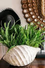 Home Decor Trends 2016 Pinterest by 163 Best Summer Design Trends Images On Pinterest Design Trends