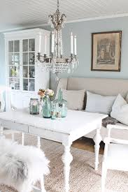 the 25 best shabby chic dining room ideas on pinterest shabby