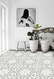 Bathroom Tiling Ideas Best 10 Vinyl Flooring Kitchen Ideas On Pinterest Flooring