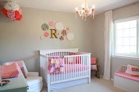 Baby Home Decor Nursery Room Decor