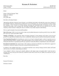 Letter Maker  sample hr resume summary entry level human business     Letter Maker