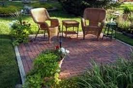 backyard landscaping ideas dogs on a budget new home rule tikspor