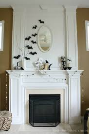 best 20 simple halloween decorations ideas on pinterest