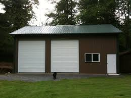 Smith Built Shed by Welcome To Ark Custom Buildings Inc Marysville Wa Garages U0026 Shops