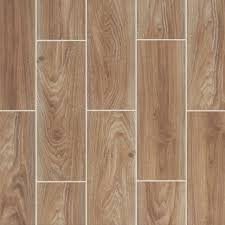 Floor And Decor Plano Texas by Flooring Floor And Decor Austin Remarkable Photo Design Braker