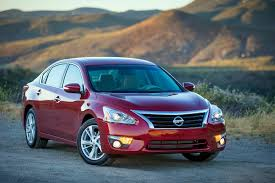 nissan altima 2015 updates 2015 nissan altima shifting gears houston chronicle
