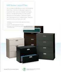find hon file cabinets that you like file cabinet collection 2017