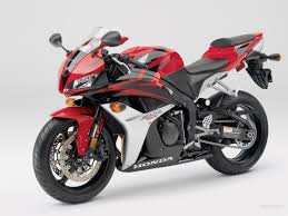 600cc cbr for sale honda cbr 600 rr 2534560