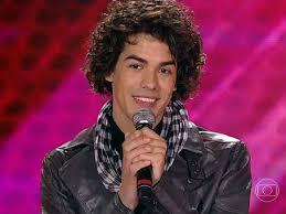 The Voice Brasil   Sam Alves – Você Existe Em Mim