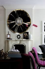 Home Decor Trends 2016 Pinterest by 407 Best Living Room Decor Images On Pinterest Room Decor