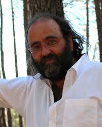 F. Javier Murillo Torrecilla   GICE- - javier