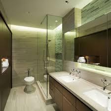 simple unique uk bathroom design home design ideas unique uk