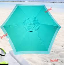 Walmart Beach Umbrellas Furniture Appealing Design Of Walmart Beach Chairs For Outdoor