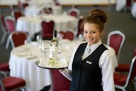 Food And Beverage Supervisor Job Description Current Vacancies Southwater Event Group
