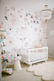 Baby Nursery Accessories Best 25 Whimsical Nursery Ideas On Pinterest Nursery Wallpaper