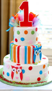 1st Birthday Decoration Ideas At Home Best 10 Twin First Birthday Ideas On Pinterest Baby U0027s First