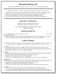 current college student resume examples college nurse sample resume sample resume for nurse best 25 ideas collection call center nurse sample resume with additional sample resume of