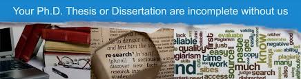 thesis paper binding Thesis Book binding PhD Thesis Dissertation Printing and Binding Services Thesis on Demand we bind your thesis and books