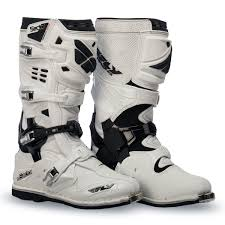 green motocross boots boots fly racing motocross mtb bmx snowmobile racewear