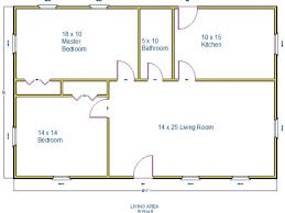 100 house plans under 600 sq ft category house plan 0