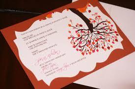 photo baby shower invitation kits il image