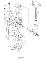 suzuki king quad parts diagram periodic u0026 diagrams science