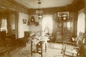 country homes interior decor