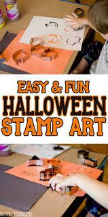 243 best halloween activities images on pinterest halloween