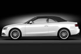used 2014 audi a5 convertible pricing for sale edmunds