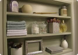 Creative Bathroom Decorating Ideas Bathroom Prefab Built In Btahroom Shelving Ideas Btahroom Layout