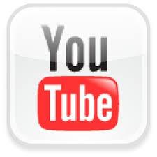 Fa click per vedere nostri nuovi video