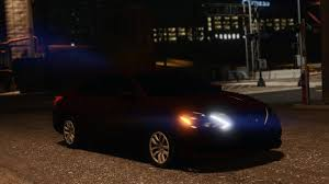 nissan altima 2016 no brasil 2017 nissan altima replace hq gta5 mods com