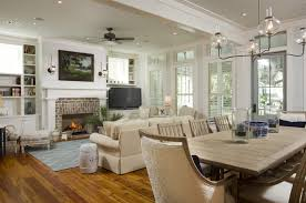 25 excellent plantation homes interior design rbservis com