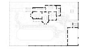 wicker park residence vinci hamp architects