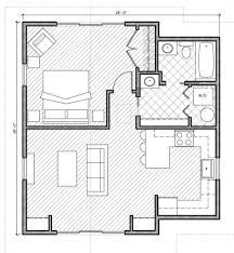 House Plans Open Floor Plans 100 Ranch Open Floor Plans 1500 Square Foot Ranch House