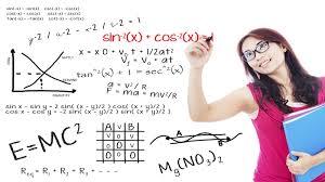 Best Assignment Help Online Homework Help Online Best Assignment Help Online
