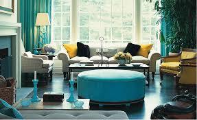 Teal Livingroom by Marvelous Living Room Color Design Ideas With Furniture Home Design