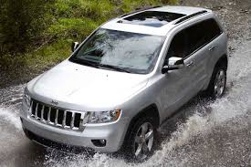 used 2013 jeep grand cherokee for sale pricing u0026 features edmunds