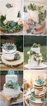 wedding flower ideas succulent ideas pink book weddings