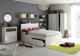 White Headboard Room Ideas Bedroom Immaculate Stylish Ikea Bedroom Sets For Exquisite