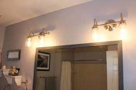 lowes kitchen ceiling light fixtures bathroom led ceiling light fixtures lowes bathroom light
