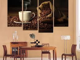 100 kitchen wall decorating ideas bedroom luxury master