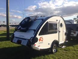 t b the small trailer enthusiast