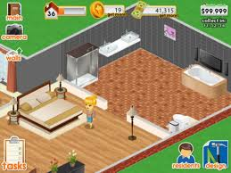 design this home games design this home gameplay fascinating home