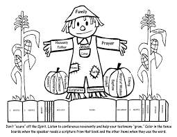 general conference coloring pages 10 free general conference