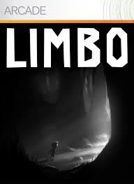 [Mi subida] limbo/para pc/un link