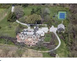 luxury homes showcase philadelphia u0027s main line